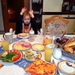 Frühstück 2 (4)